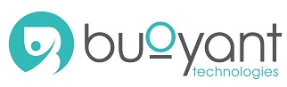 Buoyant Technology Website